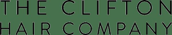 The Clifton Hair Company
